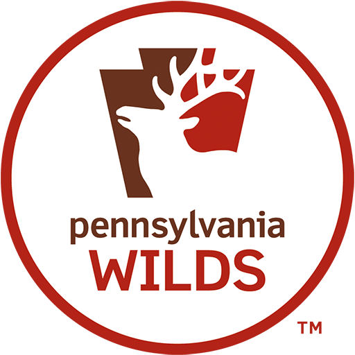 cropped-website-icon-pa-wilds